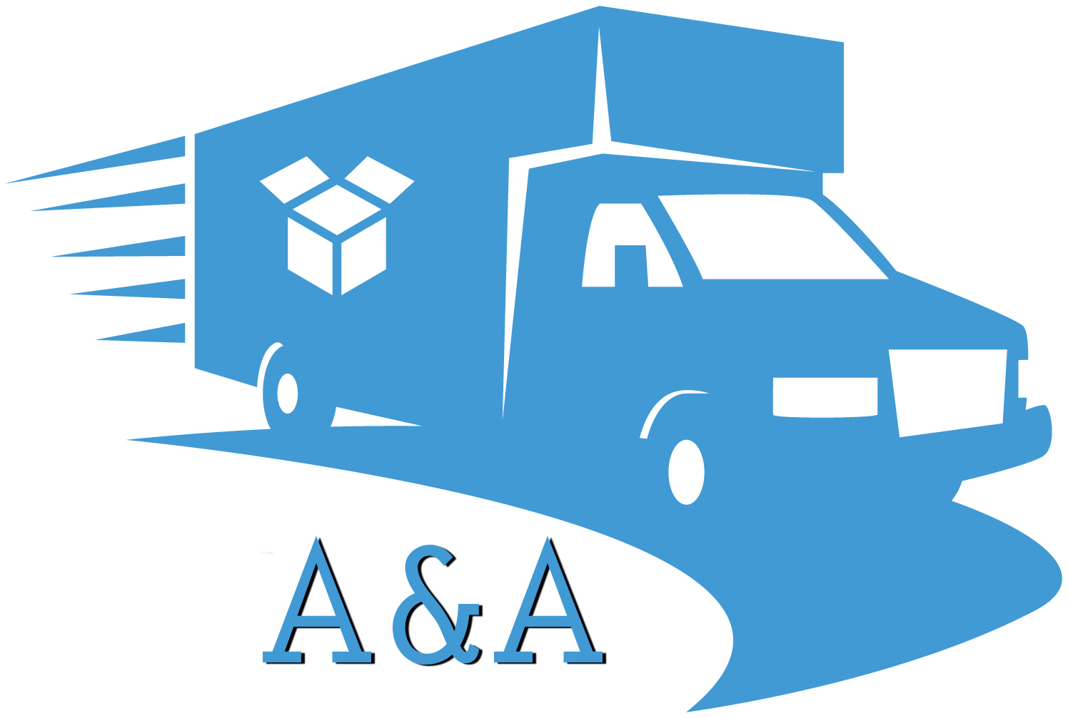 AA RemovalDelivery Services